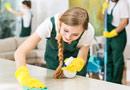 clean & safe  Gebäudereinigung Norderstedt