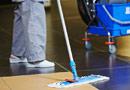 Gebäudereinigung, Kemp Reinigungsfachbetrieb Bonn