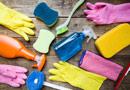 OCS Office Clean Service GmbH Frankfurt