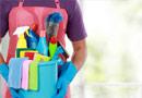 RK Dienstleistungen rund um Ihr Haus Hausmeisterservice Neumünster