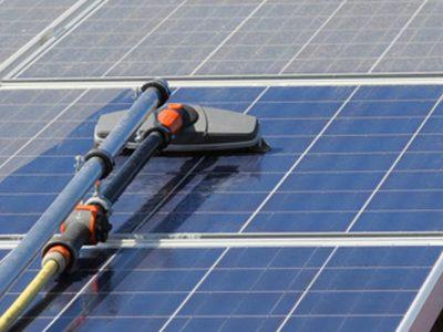 photovoltaik-reinigung-preise