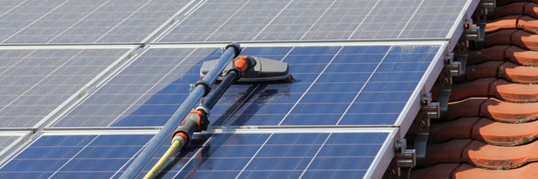 Photovoltaik Preise österreich : photovoltaik reinigung preise 11880 ~ Whattoseeinmadrid.com Haus und Dekorationen