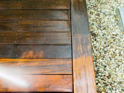 terrassen-reinigung-preise